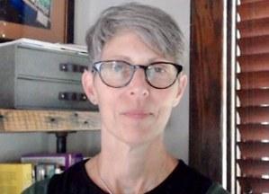 Joy S. Whitman, PhD, LPC, LCPC, NCC