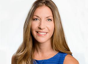 Katherine M. Atkins, PhD, LPC, NCC, ACS