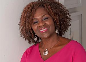 Donna Baptiste, Ed.D, LCP, LMFT