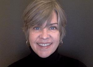 Nona Wilson, PhD, LCPC