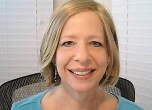 Anita Neuer Colburn, PhD, LPC, LPCS