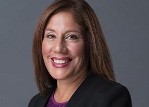 Susan F. Branco, PhD, LPC (VA), LCPC-S (MD), NCC, ACS