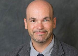 Nate Perron, PhD, LCMHC, LCPC, LPC, NCC, ACS
