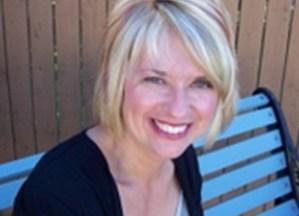Dawn Wirick, PhD, LPC, ACS, NCC