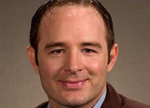 Russell Fulmer, PhD, LPC